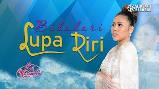 Download Evi Masamba - Bidadari Lupa Diri  (Official Music Video)