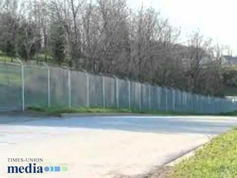 Hercules Fence Company Jacksonville FL