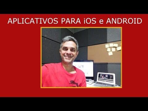 INTROS INCRÍVEIS PARA FAZER O SEU CANAL BOMBAR! from YouTube · Duration:  26 seconds