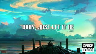 Bebe Rexha Feat. Florida Georgia Line - Meant To Be (Lyrics)