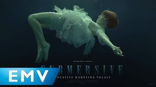 Epic Emotional | Colossal Trailer Music - Submersive (Album Preview) - Epic Music VN