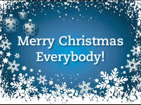 Merry Christmas From The Family-Montgomery Gentry