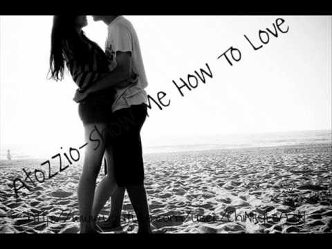 Atozzio - Tender Love.mp3 (Lyrics) - YouTube