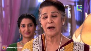 Desh Ki Beti Nandini - Episode 129 - 5th May 2014