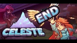 Celeste [] End