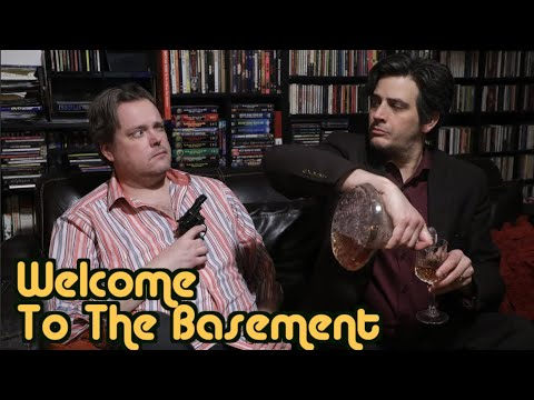 Download Mildred Pierce   Welcome To The Basement