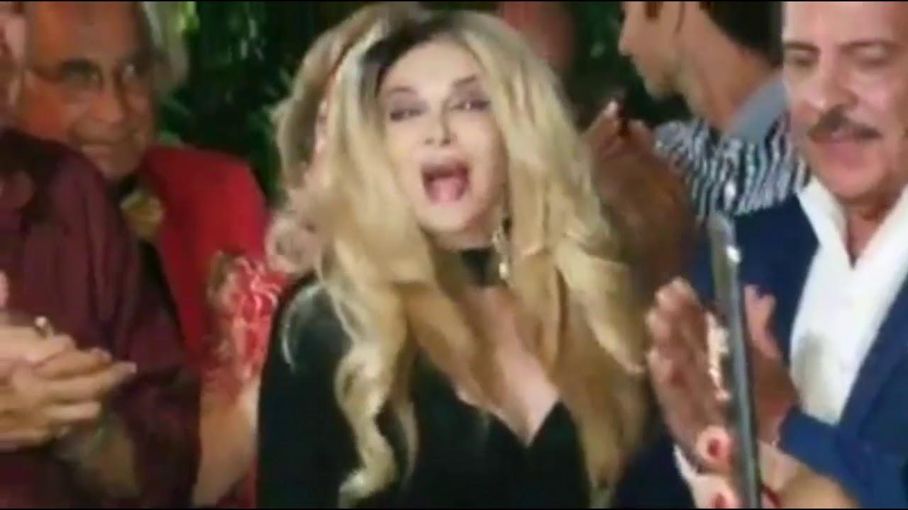 Gina Lollobrigida (born 1927),Jessalyn Van Trump Erotic picture Lisa Hensley (actress),Sierra McCormick