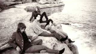 THE MOFFS -  Another Day In The Sun (Aussie Band 1983-1989)