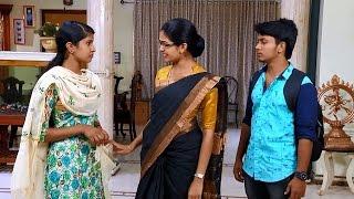 Manjurukum Kaalam  Episode 555   02 March 2017  Mazhavil Manora