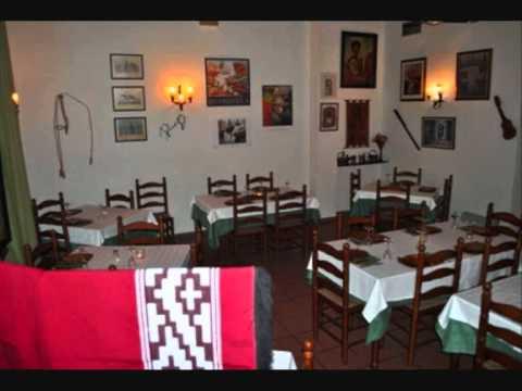 Restaurante la pampa en valencia espa a youtube - Restaurante entrevins valencia ...