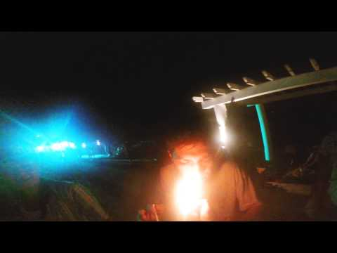видео: Abrau Beach