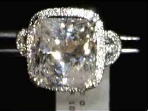 13-carat-cushion-cut-diamond-in-a-custom-built-micro-pave-setting