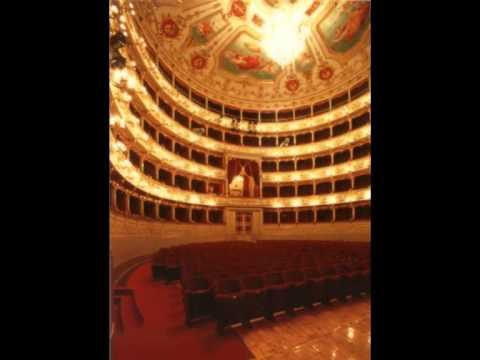 Roberto Formentini  Sonata In Re Maggiore