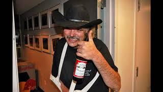 Jeff the Drunk Throws Tantrum Over Eric the Midget (2010)