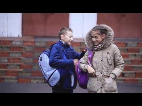 Roman Messer feat. Eric Lumiere - Closer (Yuri Kane Remix) [Official Music Video]