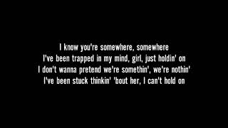 Jocelyn Flores - XXXTENTACION - Lyrics [ 1 Hour Loop - Sleep Song ]