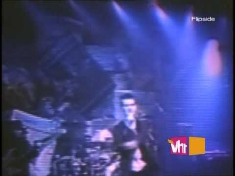 The Smiths - Sheila Take A Bow [HQ]
