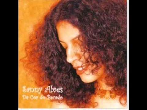 Sanny Alves canta Palmares