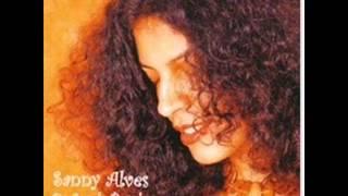Baixar Sanny Alves canta Palmares