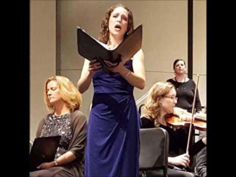 Episode 18 - Iowa Classical Music