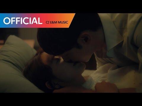 [내일 그대와 OST Part 2] 김필 (Kim Feel) - 내일 그대와 (With You) MV