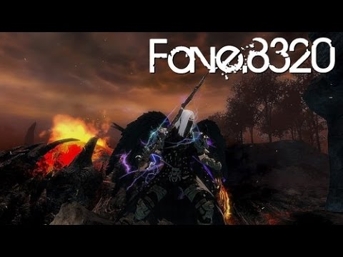 [Fave] Guild Wars 2 - [SubSpecial] Hunted Or Hunter? - WvW Roaming & 1v1s