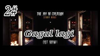 Download Mp3 Tjocsm Gagal Lagi