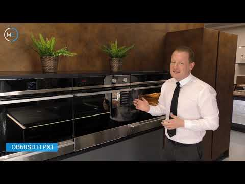 Fisher And Paykel Built In Ovens Review