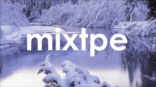 Nas - Purple (The Quiett Blend)