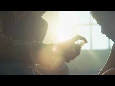 ieCrowd Film for Equity Crowdfunding Investment (Long) - Video Production Agency | LA and NY
