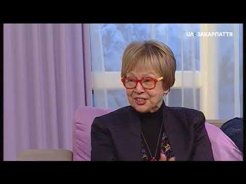 "Гастролі Київського академічного театру ""Колесо"" в Ужгороді."