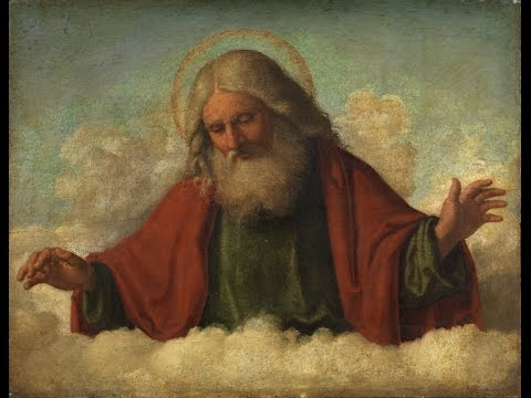 The Best Arguments For God