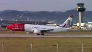 LN-NID data-toggle=