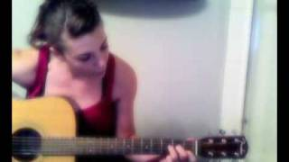 My Version of Big Machine Records Sparks Fly by Taylor Swift