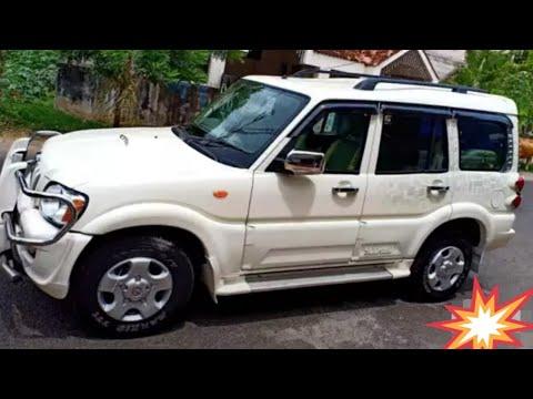 Repeat Second hand Mahindra Bolero Car Sales Used Mahindra Bolero