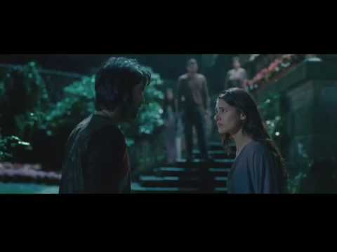 Breakup Bollywood dialogue