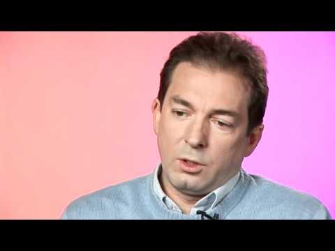 Узловая мастопатия - причины, симптомы, диагностика и лечение