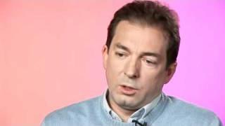 видео Аденома молочной железы: что это такое, лечение аденомы груди