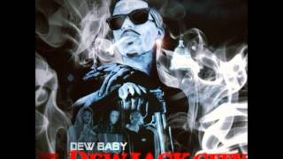 Dew Baby - Cash Feat. Lightshow & Chief Keef