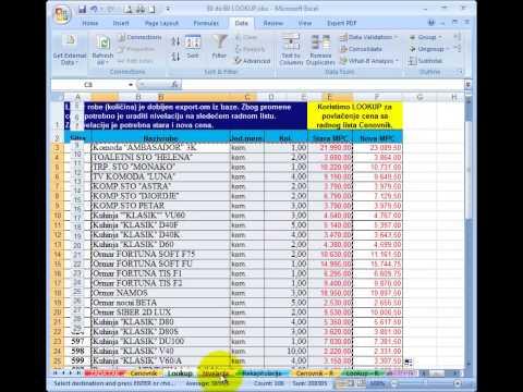 download AutoCAD 12 für Windows: Die umfassende Einführung für Studenten und Konstrukteure