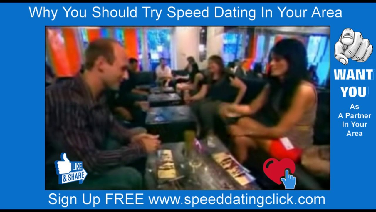 how long should you wait to contact someone after speed dating