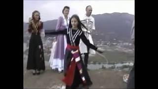 Венчание!(Венчание, через 17 лет после свадьбы!, 2014-04-09T05:28:35.000Z)
