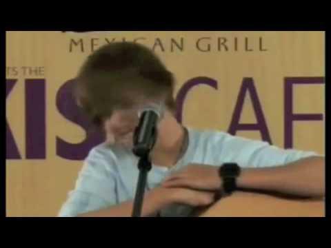 Rich Girl:::Justin Bieber Ft Soulja Boy:::Funny Moments