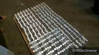 видео Купить графин для воды из стекла. Стеклянные графины