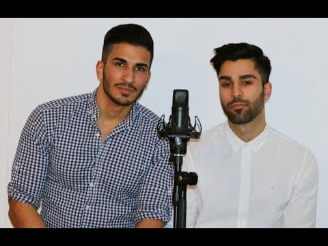 ARABIC-PERSIAN MASHUP | Sidi Mansour | Age ye Rooz | Naskha Mennek |  Enta Eih | over Attention-Beat