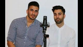 ARABIC-PERSIAN MASHUP | Sidi Mansour | Age ye Rooz | Naskha Mennek |  Enta Eih | over Attention-Beat thumbnail