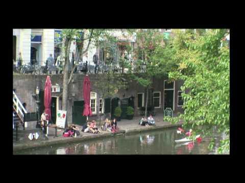 Nederland Utrecht