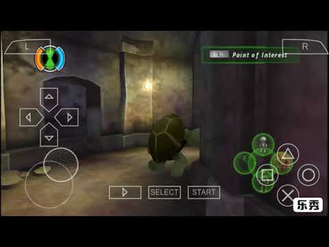 Only 100 Mb. How To Download Ben 10 Ultimate Alien Cosmic Destruction Psp In Android