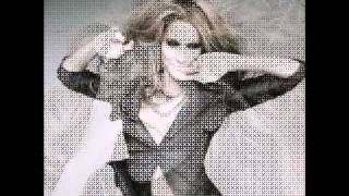 Celine Dion - Le Blues Du Businessman