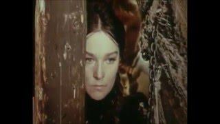 Фрагмент из фильма «Тени исчезают в полдень»